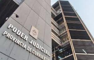 Poder Judicial: Llaman a concurso para Personal de Maestranza y Servicios