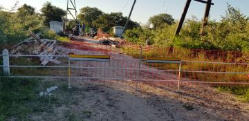 puente pexoa obras.jpeg
