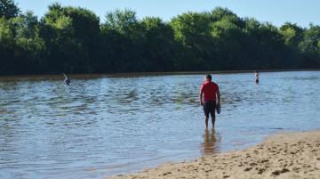 santa lucia rio.jpg