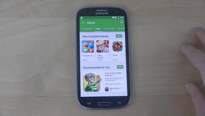 celulares-SF-20-Samsung-Galaxy-S-III.jpg
