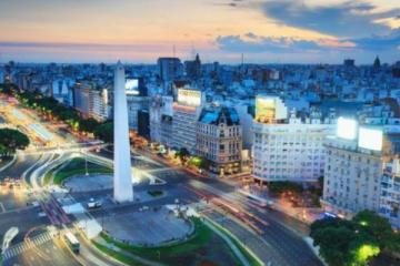 turismo-en-argentina-600x400.jpg