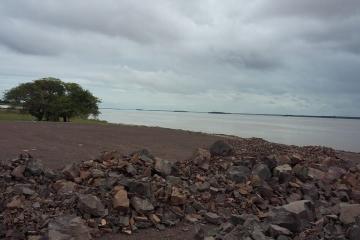 Puerto Lavalle -escollera Norte (1).jpg