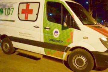 ambulancia 107.jpg copy