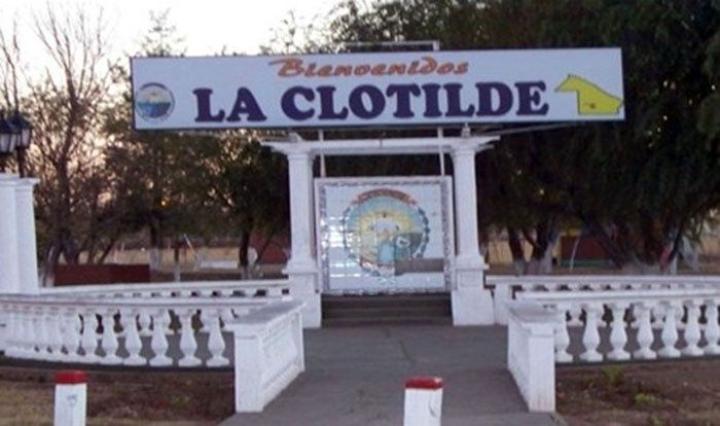 la_clotilde.jpg_492413941.jpg