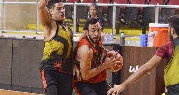 San Martín recibe a Ferro en un juegopara confirmar su reacción como local