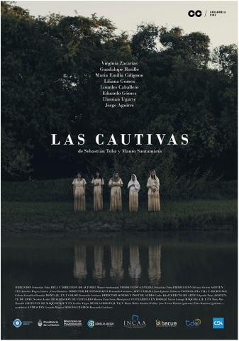 Las-cautivas-2019-04-30-22.jpg