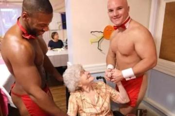 anciana.jpg