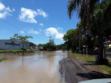 paso calles inundadas.jpeg