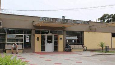 1352019-mendoza-bebe-hospital-698306.jpg