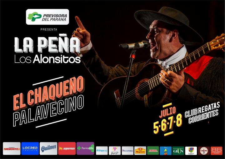 Flyer Peña (2).jpeg