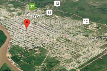 Goya Corrientes