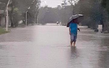 lluvia en itati.jpg