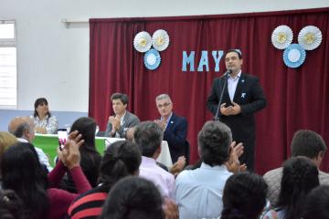 Valdés en Lavalle 20-05-19 MSF_3.jpg