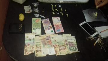 preso dealers 1.jpg
