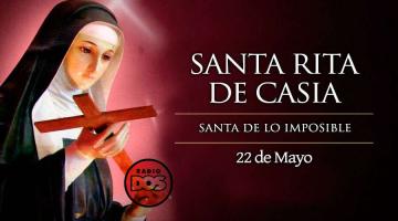SantaRitaDeCasia-22Mayo.jpg