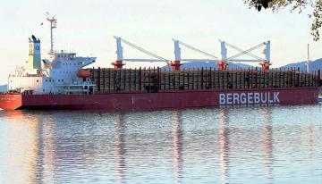 buque-madera.jpg