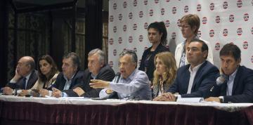 CONVENCION UCR.jpg