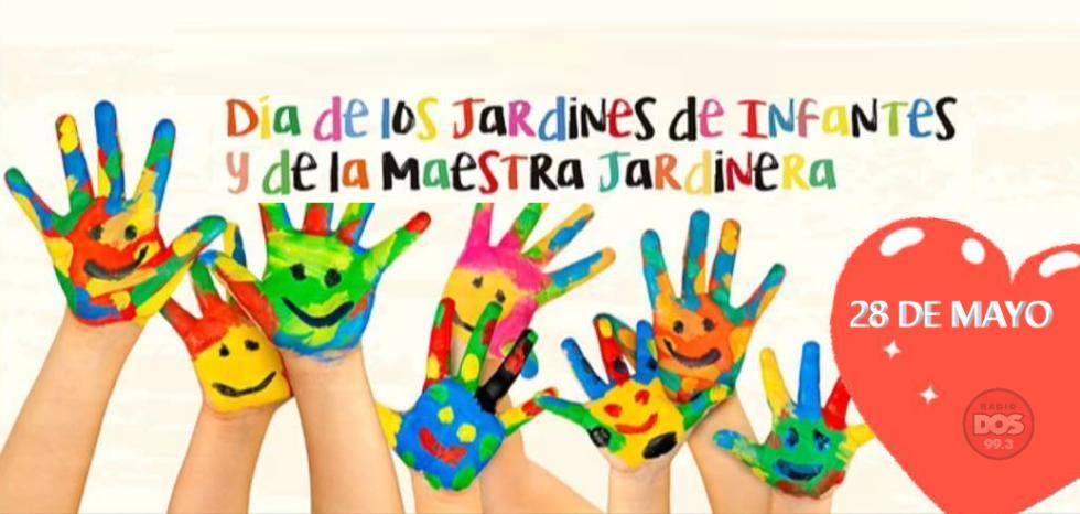 DIA MAESTRA JARDINERA.png