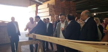 Valdés - industria maderera.jpg