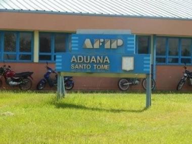 aduana.jpg