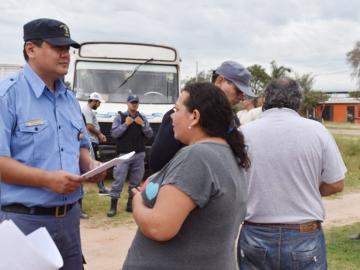 policia busccando a lorena.jpg
