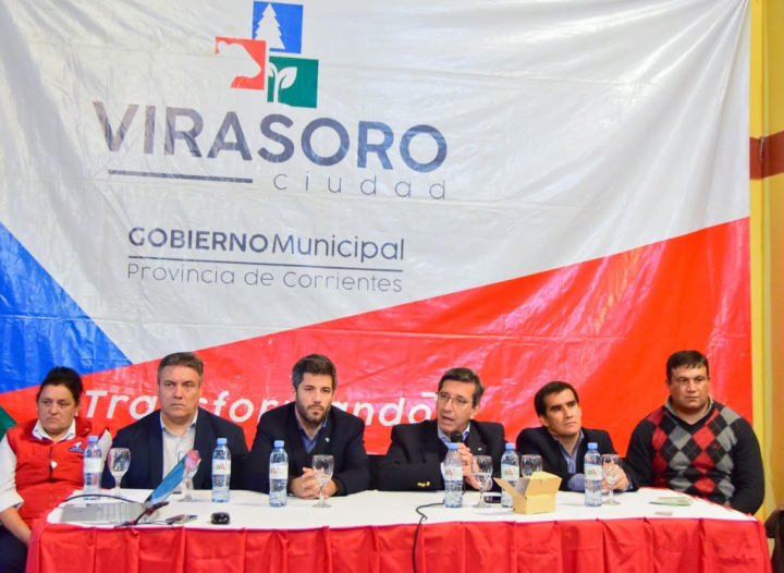 virasoro 1.jpg