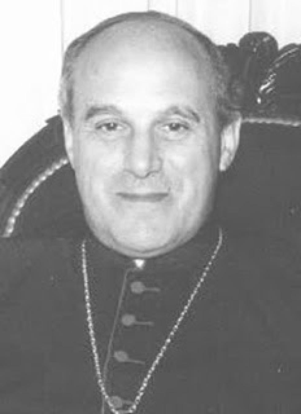 Domingo S. Castagna.JPG