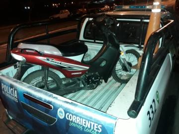 moto robada rafaela y el maestro.jpg
