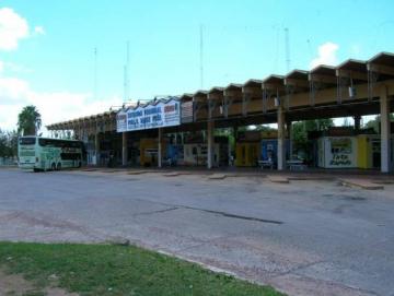 terminal_87778_87778.jpg