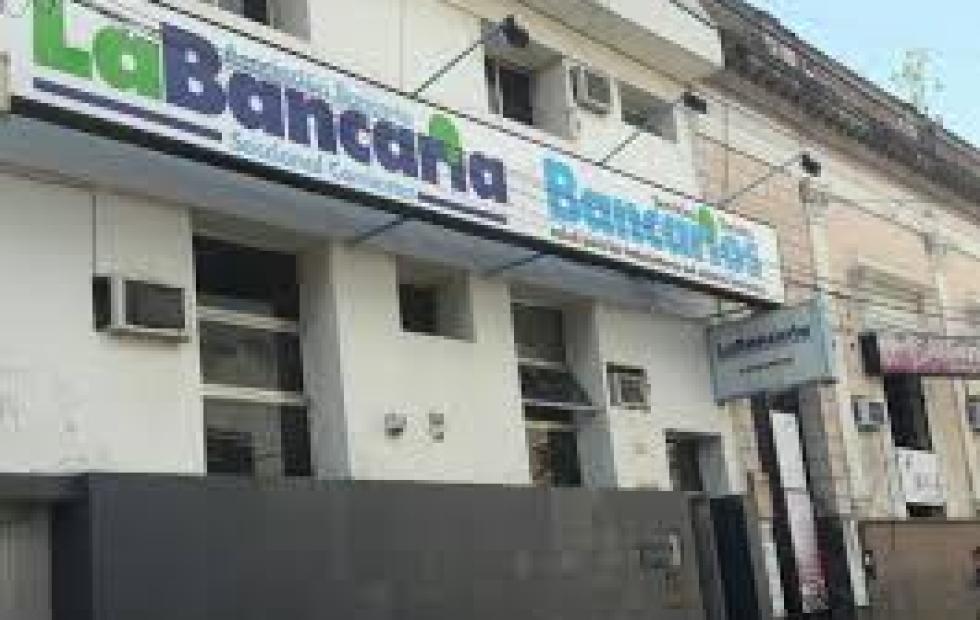La Bancaria concretó un acuerdo paritario