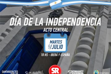 DIA DE LA INDEPENDENCIA .jpg