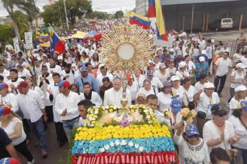 iglesia venezuela.jpg