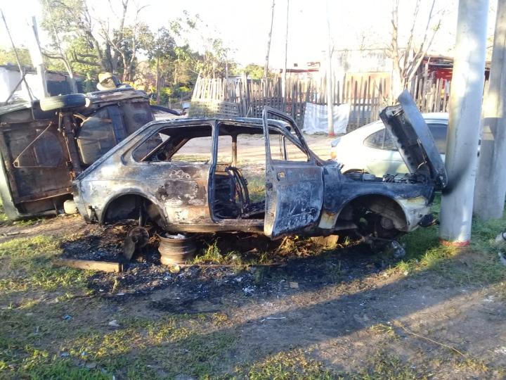 auto quemado 5.jpg