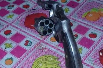 Chaco arma  copy