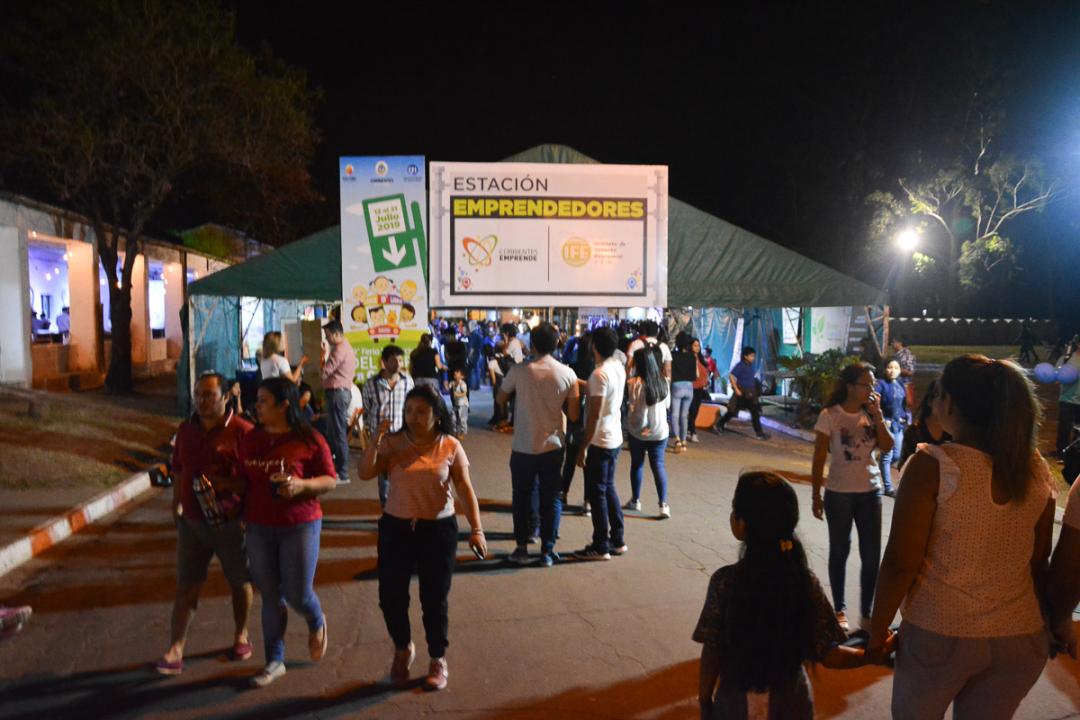 Feria del Libro 21-07-19_1.jpg