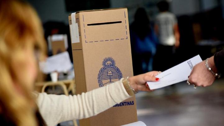 urna elecciones.jpg