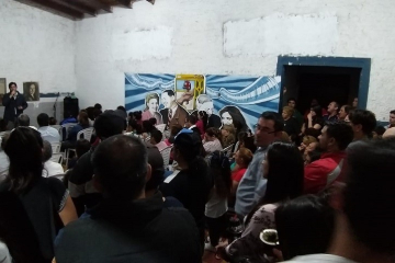 1 acto PASO 2019.jpg