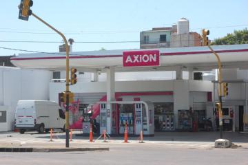 axion.jpg
