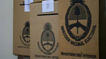 urnas elecciones.jpg