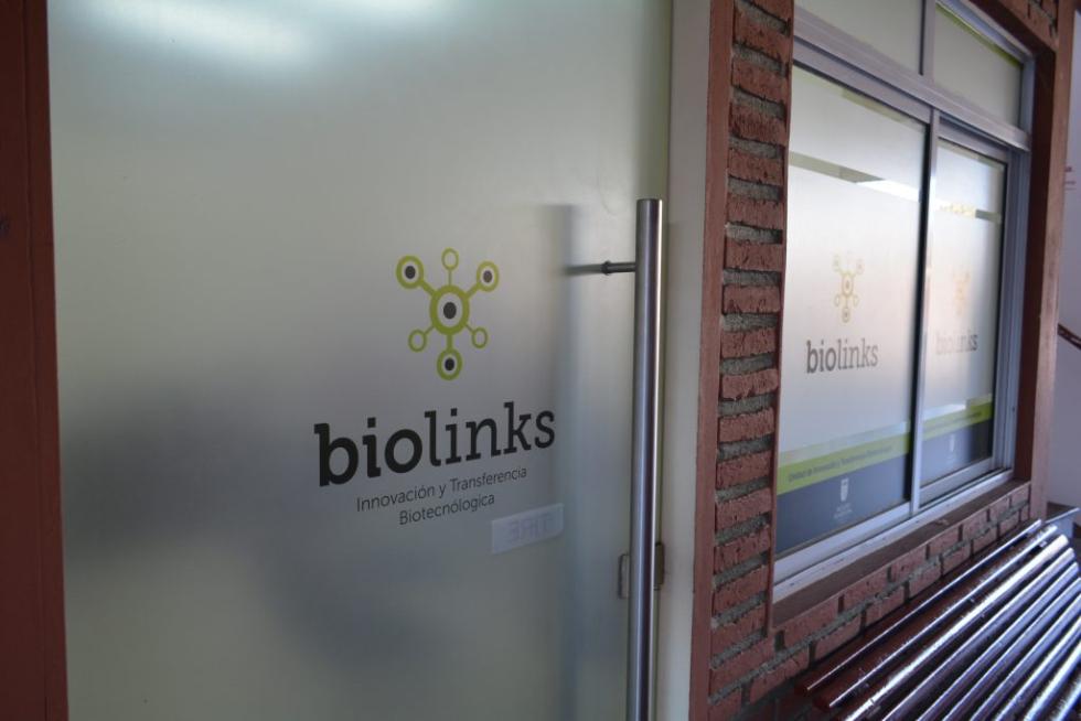 biolonks.jpg