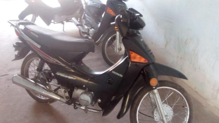 moto robada en el pirayui.jpg
