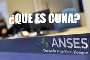 Que-es-CUNA-1024x698.jpg