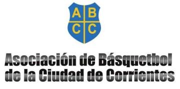 abcc.jpg