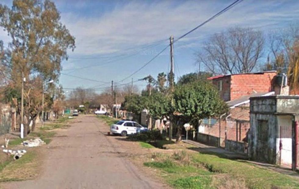 Un policía mató a balazos a delincuente de 14 años que quiso asaltarlo