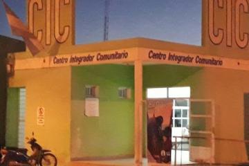 Leche Corrientes  copy