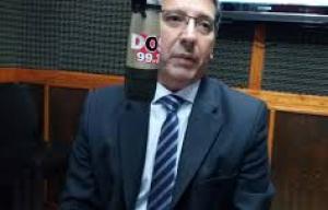 """López Desimoni: """"La oposición solo tiene interés electoral de alcanzar el poder, sin importar las consecuencias"""""""
