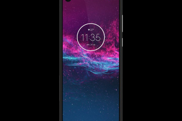 motorola-one-action-pantalla-ltps____jIv6cks2_720x0__1.jpg