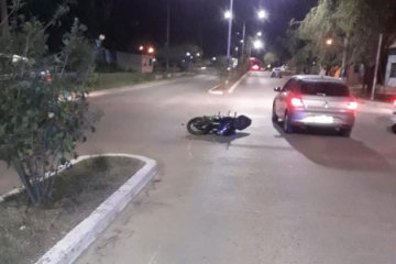 moto_accidente.jpg
