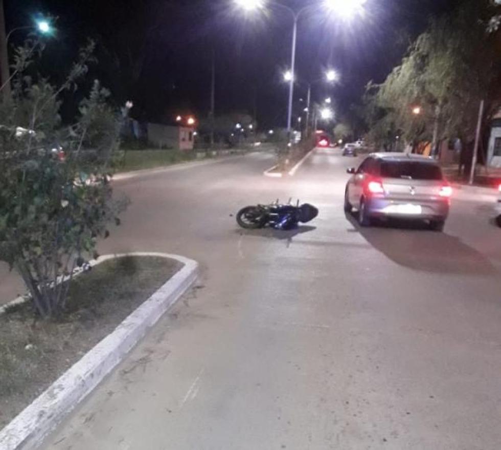 moto_accidente.jpg