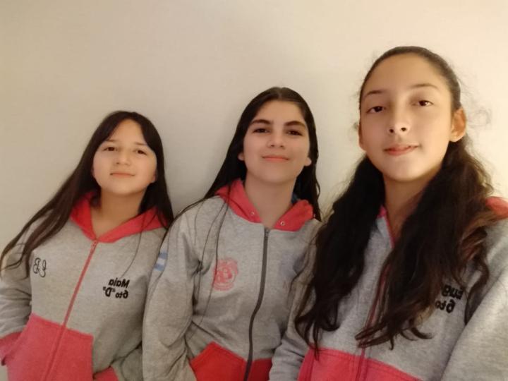 nenes de la belgrano robotica 1.jpg